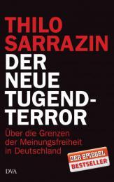 【ドイツ語の本】Der neue Tugendterror