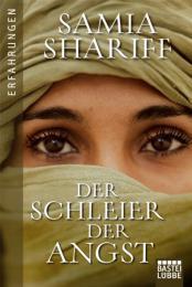 【ドイツ語の本】Der Schleier der Angst