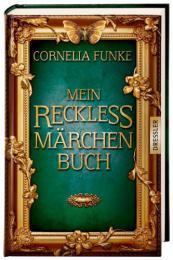 【ドイツ語の本】Mein Reckless Märchenbuch