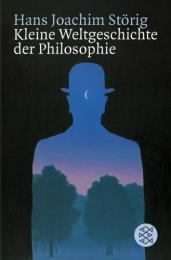 【ドイツ語の本】Kleine Weltgeschichte der Philosophie