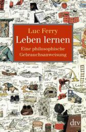 【ドイツ語の本】Leben lernen