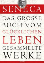 【ドイツ語の本:哲学】Das große Buch vom glücklichen Leben