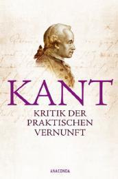 【ドイツ語の本】Kritik der praktischen Vernunft