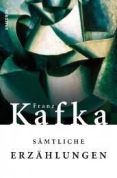 【ドイツ語の本】Sämtliche Erzählungen