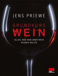 【ドイツ語のワイン本】Grundkurs Wein