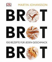 【ドイツ語の本】Brot Brot Brot