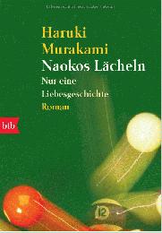 【ドイツ語版】ノルウェーの森(村上春樹) |ドイツ語の本