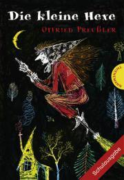 Die kleine Hexe, Schulausgabe
