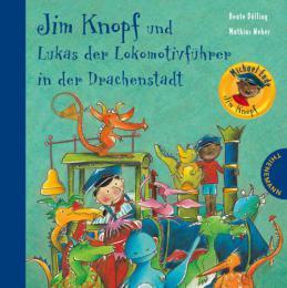 Jim Knopf