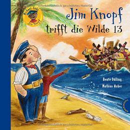 Jim Knopf13