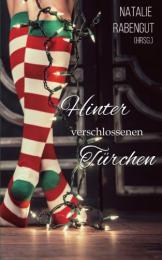 【ドイツ語の本 恋愛】Hinter verschlossenen Tuerchen