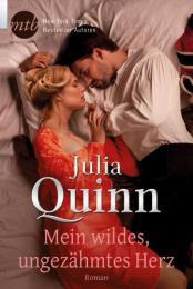 【ドイツ語の本 恋愛】Mein wildes, ungezaehmtes Herz