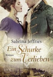 【ドイツ語の本 恋愛】Ein Schurke zum Verlieben