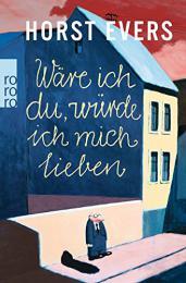 【ドイツ語の本】Wäre ich du, würde ich mich lieben